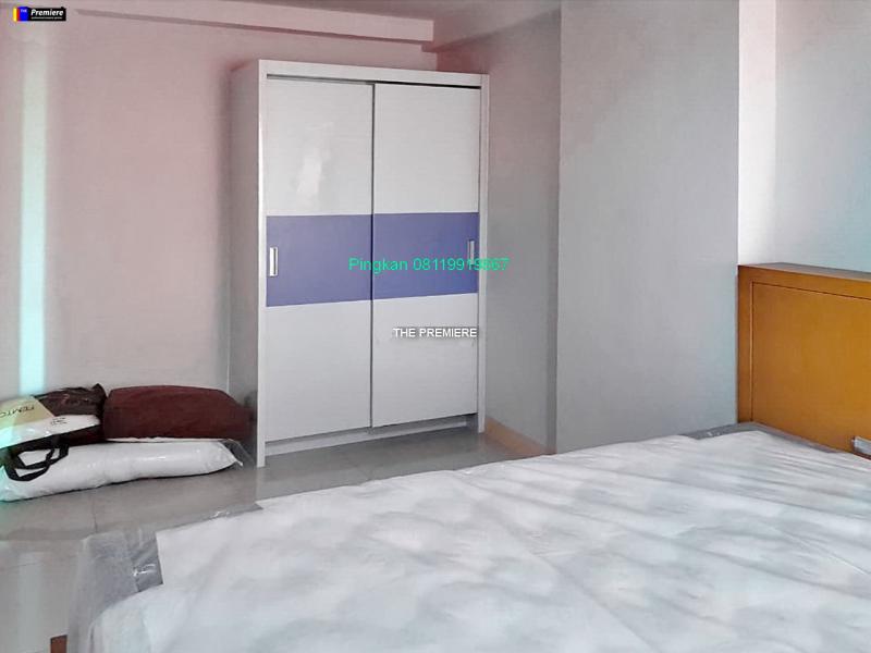 Apartemen Dijual Murah Banget  Oak Tower Gading Icon Pulo Gadung